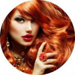 12 Кращих домашніх масок для лікування сухих та пошкоджених волосся