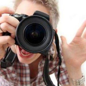 20 Фото-поз для красивої love story