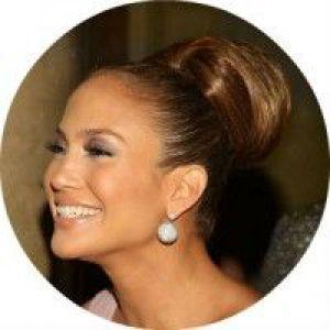 8 Варіантів стильної зачіски «бабета» з покроковим описом