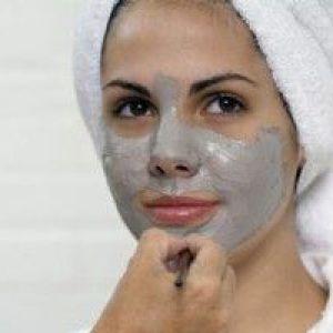 9 Ефективних масок із зеленою глиною