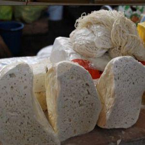 Адигейський сир в домашніх умовах: дієтична смакота