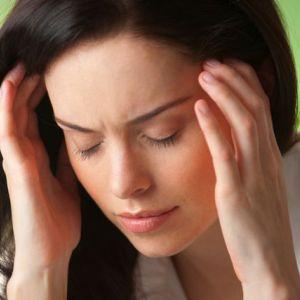 Артеріальний тиск нижнє низьке: що робити?