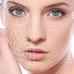 Біоармірованіе особи: створення шкірного каркаса за допомогою біогелів