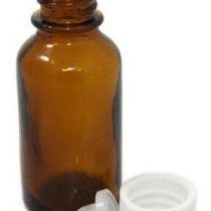 Бовтанка від прищів - 6 перевірених рецептів