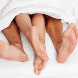 Чим і як лікувати бородавки на інтимних місцях? Домашнє та клінічне лікування гострих кондилом