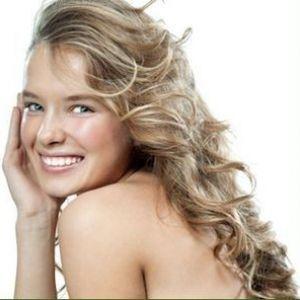 Чотири рецепту желатиновой маски для тонкого волосся - гарантоване підвищення густоти і обсягу