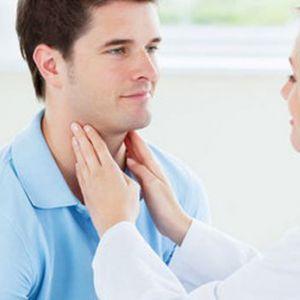 Що лікує лікар ендокринолог?