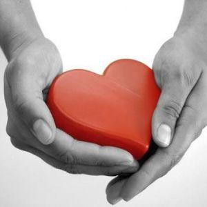 Що являє собою всд за кардіальним типом