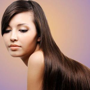 Що таке ламінування волосся і як проходить процедура?