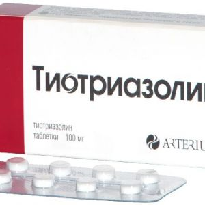 Дешеві аналоги препарату гепа-мерц