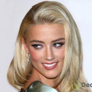 Довгий каскад без чубчика - різні варіації однієї зачіски