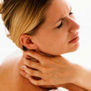 Фасеточними артропатия - симптоми і причини появи, методи лікування