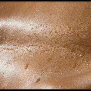 Гіпергідроз тіла: причини і способи боротьби