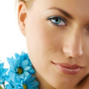 Глибокий пілінг обличчя - сучасний погляд на процедуру