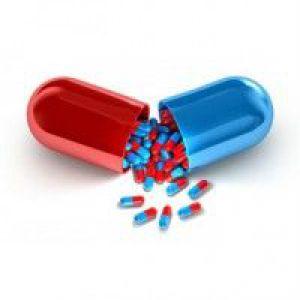 Гормональні препарати при клімаксі