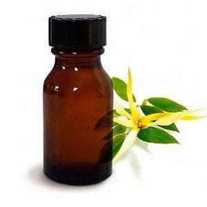 Іланг-іланг: ефірне масло для здоров`я і краси