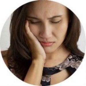 Ефективні знеболюючі таблетки при зубному болю