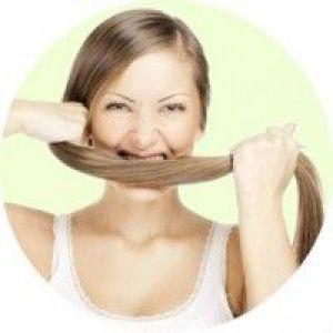 Ефективні засоби для зміцнення і зростання волосся в домашніх умовах