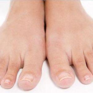Ефективні таблетки від грибка нігтів на ногах: список назв