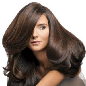 Ефірна олія розмарину для волосся