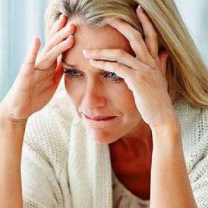 Як діагностувати аддісонову хвороба?