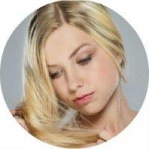 Як позбутися від жовтизни волосся після невдалого фарбування