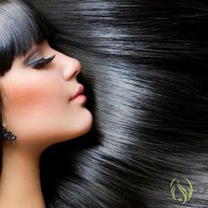 Як уникнути проблем з сухим волоссям не виходячи з дому