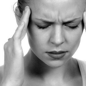 Як виміряти внутрішньочерепний тиск в домашніх умовах?