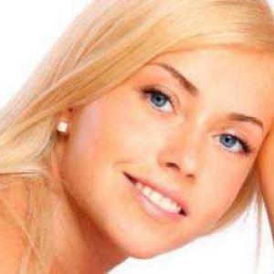 Як ефективно позбутися від внутрішніх прищів на обличчі?