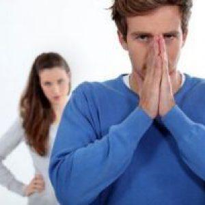 Як лікувати гострі кондиломи у чоловіків в домашніх умовах? А також оперативне видалення канділоматоза