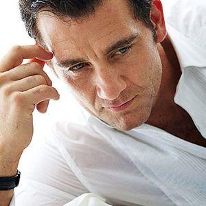 Як лікувати висип на попі у дорослого?