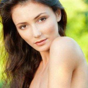Як можна швидко прибрати почервоніння на шкірі від прищів?