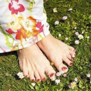 Як знайти кращий засіб від грибка нігтів на ногах?