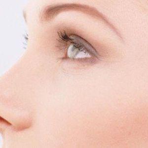 Як утворюється і лікується фурункул на носі?