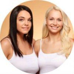 Як визначити тип волосся і підібрати правильний догляд в домашніх умовах