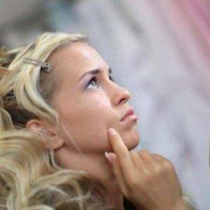 Як підлітку можна позбутися від прищів на обличчі?