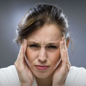 Як знизити тиск без таблеток в домашніх умовах?