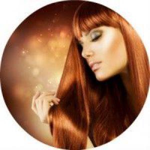 Як правильно використовувати камфорне масло для волосся