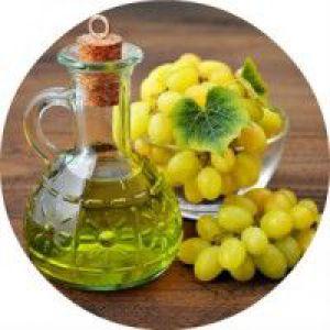 Як правильно використовувати масло виноградних кісточок для волосся і шкіри голови