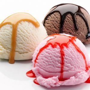 Як приготувати морозиво в домашніх умовах?