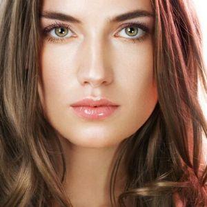 Як зробити природний макіяж: звичайна краса