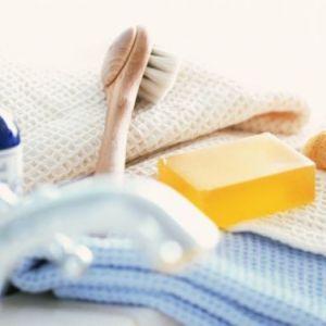 Як дотримуватися гігієни, або чистота - запорука здоров`я!