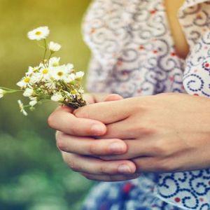 Як видалити папілом в домашніх умовах?
