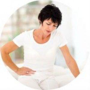 Які ліки приймають при гастриті шлунку