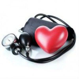 Які препарати швидко знижують тиск