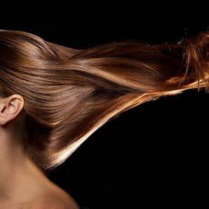 Кора дуба для волосся: корисне природний засіб