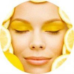 Які вітаміни допомагають проти прищів на обличчі