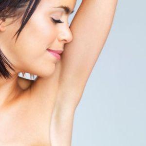 Який дезодорант від поту вибрати? Рейтинг кращих дезодорантів