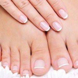 Яку мазь від грибка на ногах використовують для лікування?