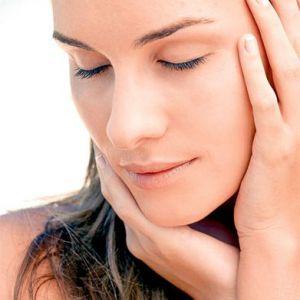 Кетамін для обличчя очистить і омолодить шкіру
